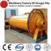 China Manufacture Ball Mill, Ball Mill Prices, Ball Grinding Mill (3000*4500)