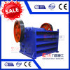 China Jaw Crusher for Crushing Stones Ores and Hard Materials