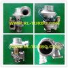 Turbo Turbocharger S410g 704604-0007, 167-9271, 196-5951, 1767716 177148 704604-0011