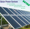 High Quality 10kw Home Use Solar Energy System