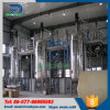 Food Grade Stainless Steel Fermenter Pressure Vessel