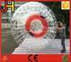 Customized Inflatable Zorb Ball for Adult or Kids
