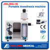 Vet Use Portable Anesthesia Machine China Factory