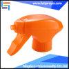 28/400, 28/410, 28/415 Pressure Plastic Bottle Mist Trigger Sprayer
