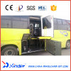 CE Electrical & Hydraulic Wheelchair Lift (T-1000G)