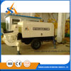 Modern Designs Asphalt Concrete Cutting Machine with Good Price