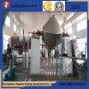 Szh Series Double Cone Mixer Customizable