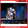 Showcomplex pH2.5 SMD Indoor LED Display