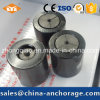 5mm Bright PC Wire Open Anchor From Manufacture