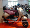 1000W/500W Electric Scooter, Electric Motorcycle, Electric Bicycle (Diamond)