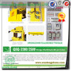 Natural Stone Cutting Machines - Stone Block Cutting Machinery
