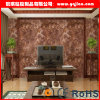 Eco-Solvent Digital Printing Wallcovering Wallpaper
