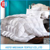 Sell Down Feather Filled Pillow and Quilt Textiles