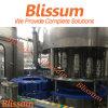 Full Auto Plasitc Bottle Water Filling Machine