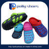 EVA Clogs Comfortable Children Clog