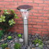 Super Bright 13 LED Body Induction Wireless Stake Light Solar Garden Light