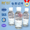 Waterborne Plasticizer for Film, High Grade