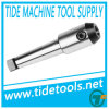 Mt End Mill Holder Tang Type