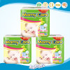 High Absorption OEM Disposable Good Baby Diaper