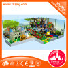 Naughty Castle Commercial Children Indoor Playground