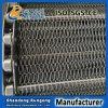 Flat Wire Metal Mesh Conveyor Belt