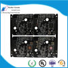 4 Layer HASL PCB Electronic Components PCB Prototyping