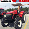 4WD Agriculture Tractor 110HP Mini Tractor Price
