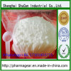 Procaine Hydrochloride 51-05-8 Powerful Pain Killer Procaine HCl for Anesthetics