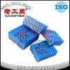Low Price Tungsten Carbide Insert Shims