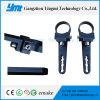 2.5′′ Car Light Clamp Mounting Bracket for LED Work Light