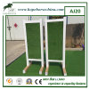 Personalised Horse Show Jumps