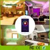 5050 60 LEDs/Meter RGB LED Strip Light with APP Controlled