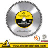 Tungsten Carbide Blade Power Tool Tct Saw Blades for Wood Cutting
