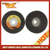 Fiber Abrasive Disc (100X12mm)