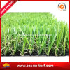 Waterproof Garden Artificial Grass Landscaping