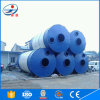 100t Concrete Cement Silo for Sale