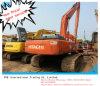 Used Hitachi Ex300 Crawler Excavator Original Japan High Quality