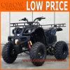 Cheap Price 250cc ATV Quad Bike for Farm