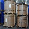 Aluminium Coil (3003 3004 3104)