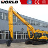 Hydraulic Digger Excavator Prices for Sale in Japan