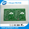 High Precision Multilayer PCB Manufacture