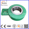 Freewheel Backstop Clutch Bearings for Low Speed Freewheeling Operations