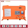 48V 100ah Lithium Ion Rechargeable LiFePO4 Battery for Solar System