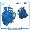 2 Inch End Suction Self Priming Mud Pump