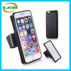 Muti Function Leather Case Magnetic Armband Case for iPhone 7