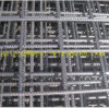 Concrete Reinforcing Mesh/Construction Reinforcement Welded Wire Mesh
