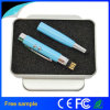 Promotion Gift Waterproof Stylus Pen Drive 8GB