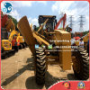 Used Cat 140k Motor Grader (Caterpillar 14G 140G 140H Grader)