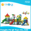 New Plastic Children Outdoor Playground Kid′s Toy Animal Series (FQ-KL071B)