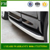 Aluminum Original Running Board Side Step for Landover Sport
